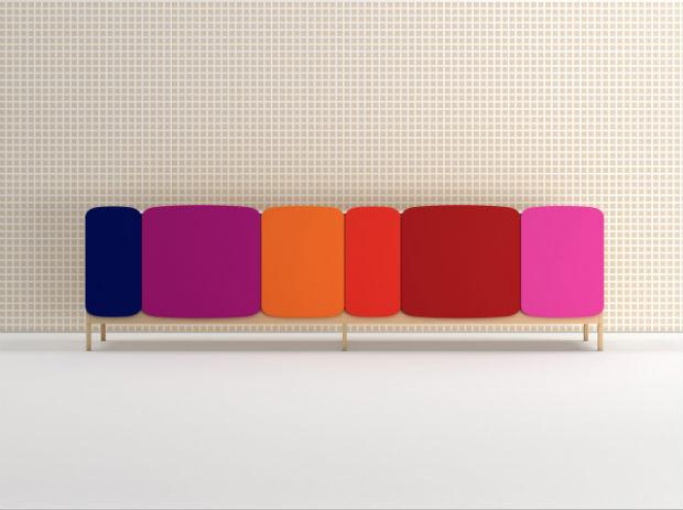 follow-the-colours-legato-Claesson-Koivisto-Rune