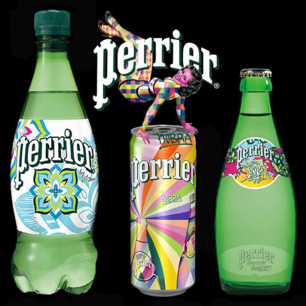 follow-the-colours-perrier-inspired-by-Street-Art-04