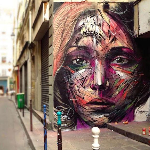 follow-the-colours-Hopare-street-art