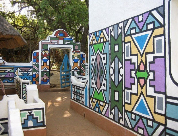 follow-the-colours-aldeia-Ndebeles-africa-do-sul-07