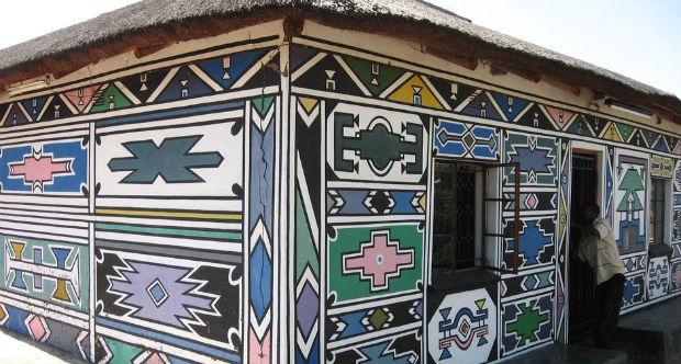 follow-the-colours-aldeia-Ndebeles-africa-do-sul-10