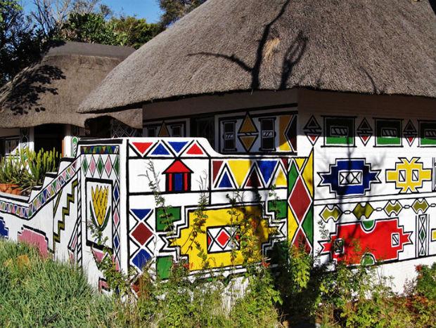 follow-the-colours-aldeia-Ndebeles-africa-do-sul-12