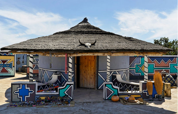 follow-the-colours-aldeia-Ndebeles-africa-do-sul-14