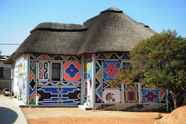 follow-the-colours-aldeia-Ndebeles-africa-do-sul-16