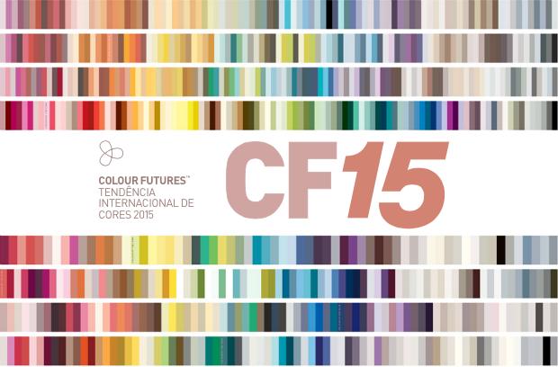 follow-the-colours-colour-futures-2015
