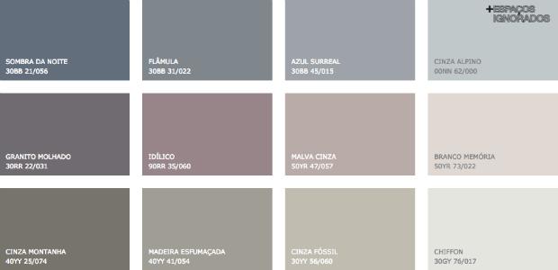 follow-the-colours-colours-futures-tintas-coral-2015-espacos-04