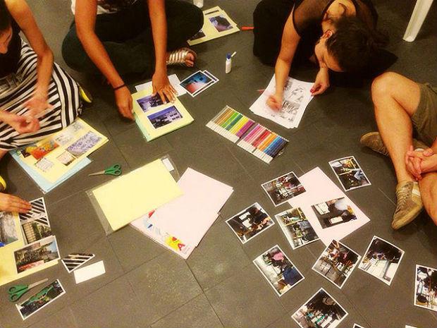 follow-the-colours-curso-antropologia-carol-delgado