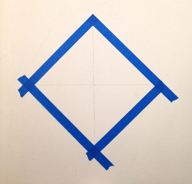 follow-the-colours-decora-tintas-coral-padrao-geometrico-01