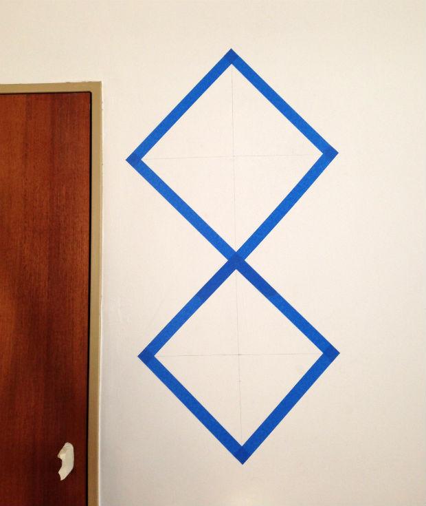 follow-the-colours-decora-tintas-coral-padrao-geometrico-03
