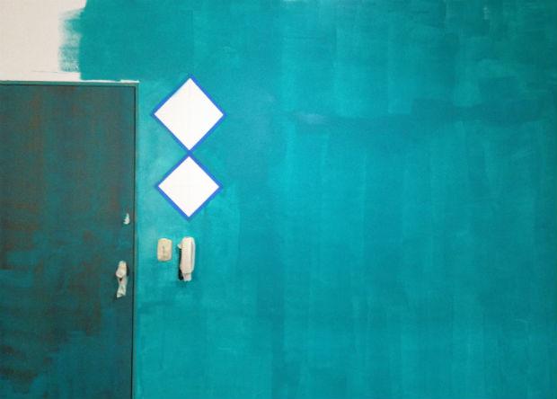follow-the-colours-decora-tintas-coral-padrao-geometrico-05