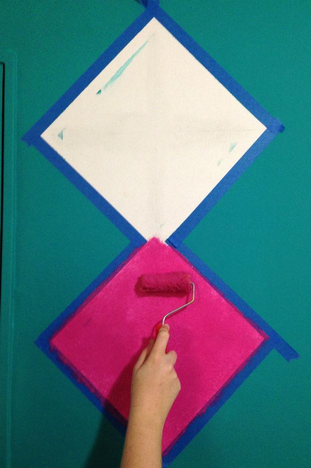 follow-the-colours-decora-tintas-coral-padrao-geometrico-11