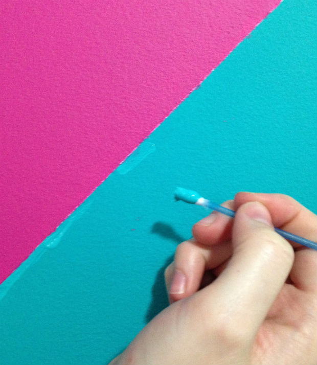 follow-the-colours-decora-tintas-coral-padrao-geometrico-13