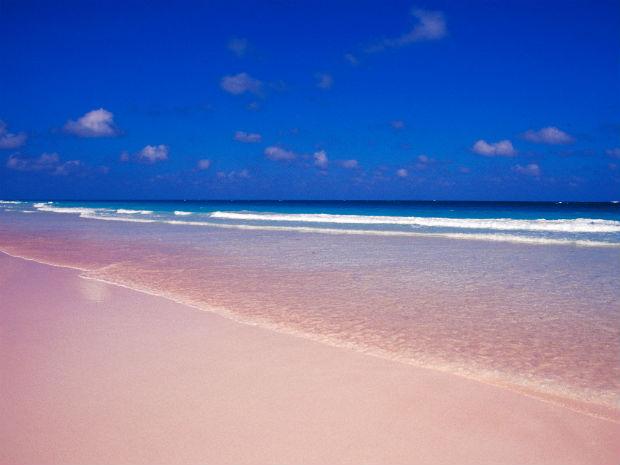 follow-the-colours-pink-sand-beach-harbour-island-bahamas