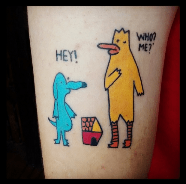 follow-the-colours-tattoo-friday-theo-raych-04