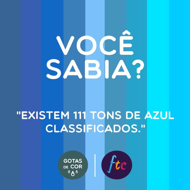 ftc_GC_azul_tons