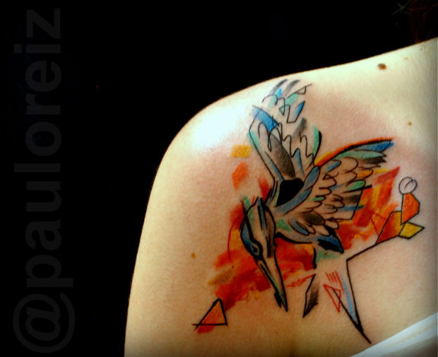 Paulo-Reis-tattoo-friday-follow-the-colours-12