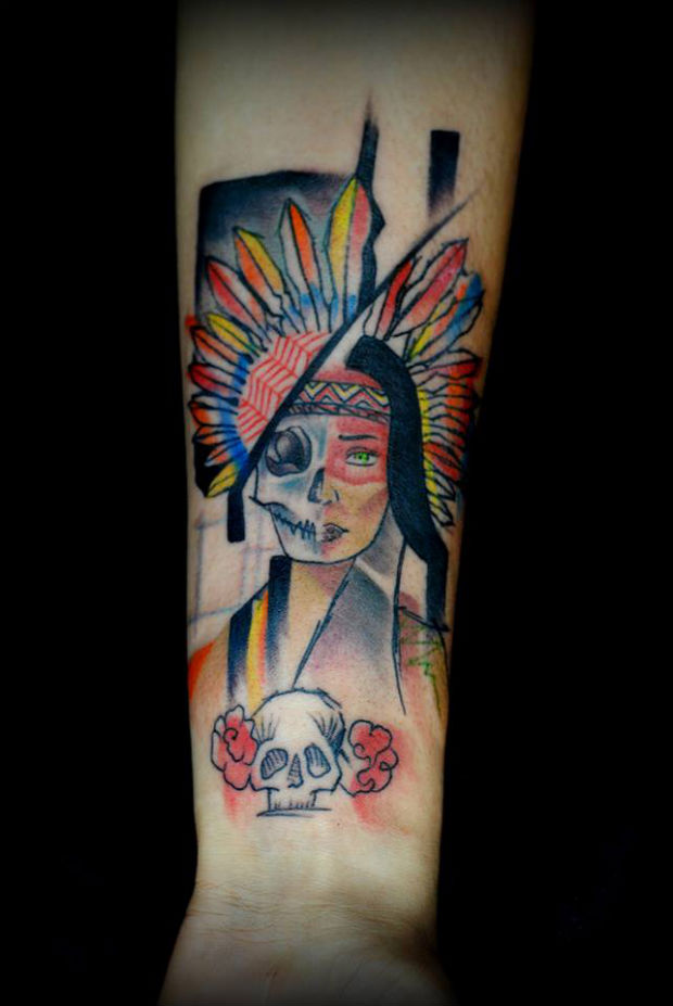Paulo-Reis-tattoo-friday-follow-the-colours-18