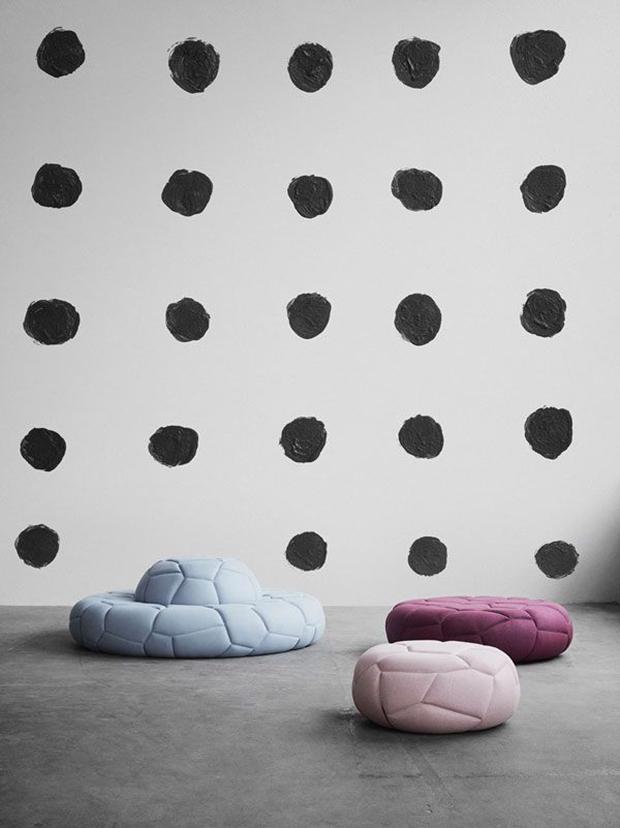 follow-the-colours-parede-bolinhas-DIY-03