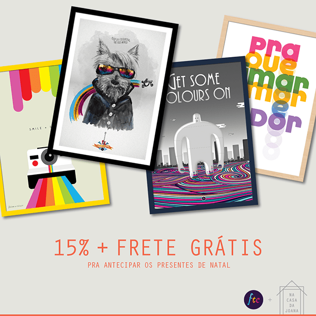 follow-the-colours-posters-na-casa-da-joana