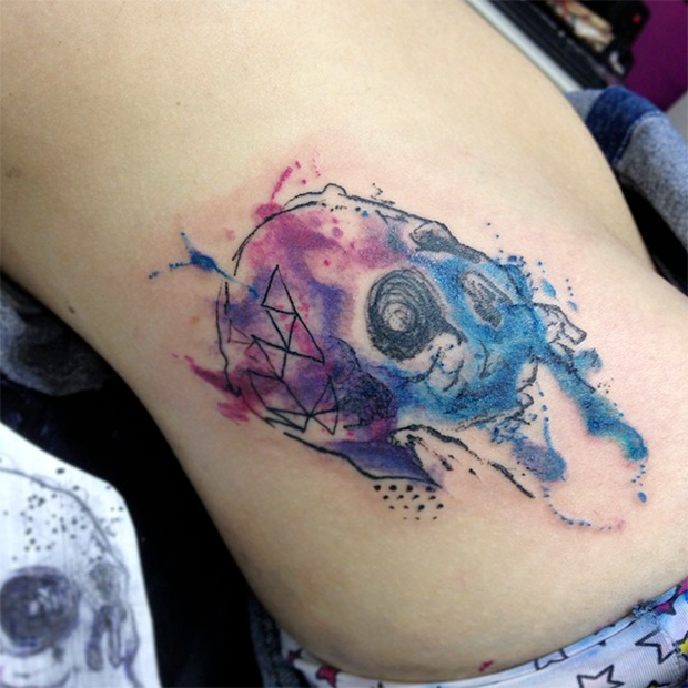 follow-the-colours-tattoo-friday-jade-carneiro-mahadeva-custom-25
