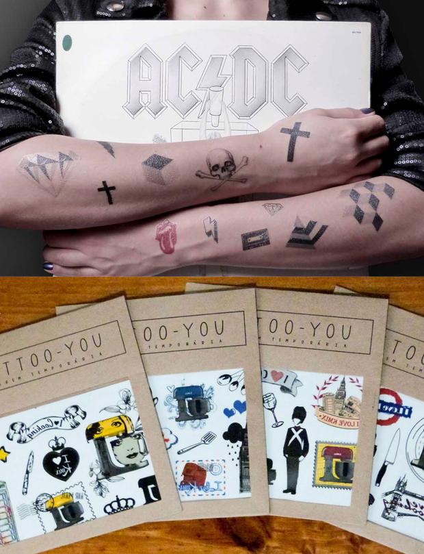 tattoo-you-follow-the-colours
