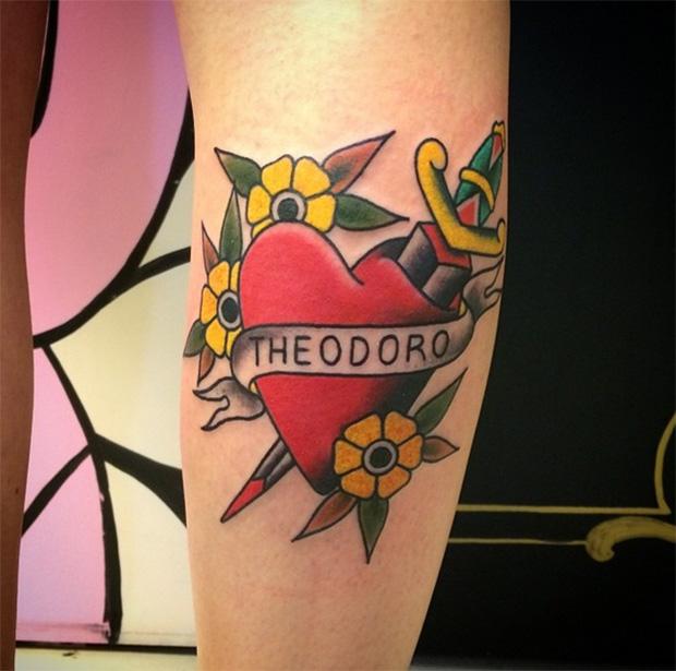 follow-the-colours-analogic-love-tattoo-nanda-05