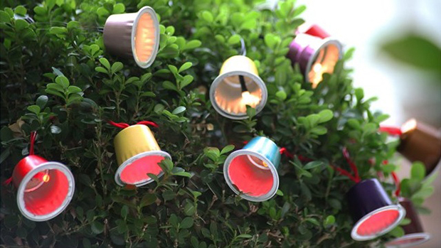 follow-the-colours-natal-xmas-capsula-cafe-03