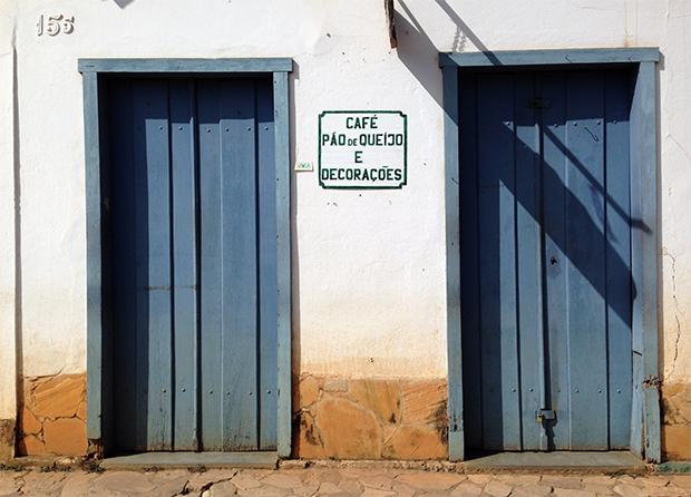 follow-the-colours-tiradentes-minasgerais-lipton-experimente-ser-mais-17
