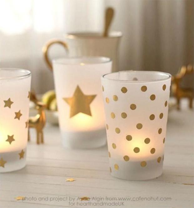 follow-the-colours-vela-candle-natal-xmas-01