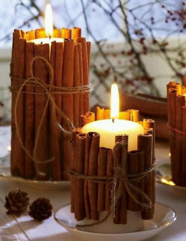follow-the-colours-vela-candle-natal-xmas-07
