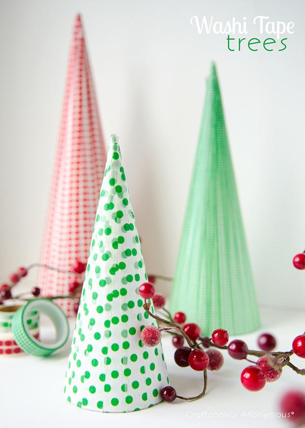 follow-the-colours-xmas-tree-natal-washi-tape-02