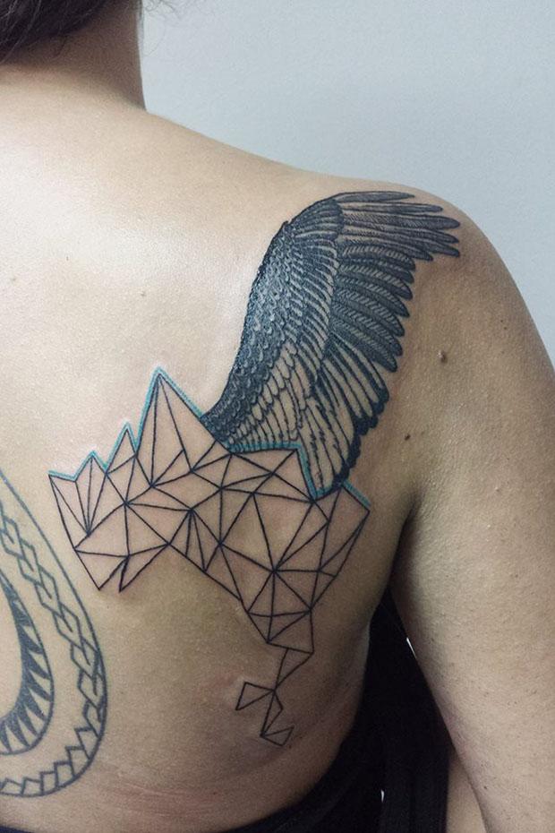 Aline-Watanabe-tattoo-friday-follow-the-colours-17