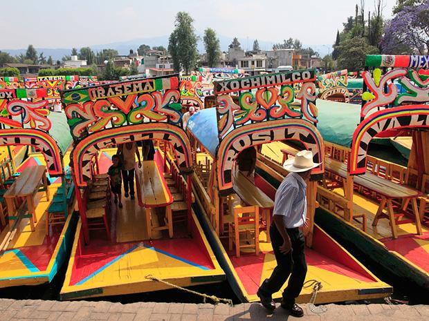 FOLLOW-THE-COLOURS-CIDADE-DO-MEXICO-CNTRAVELER