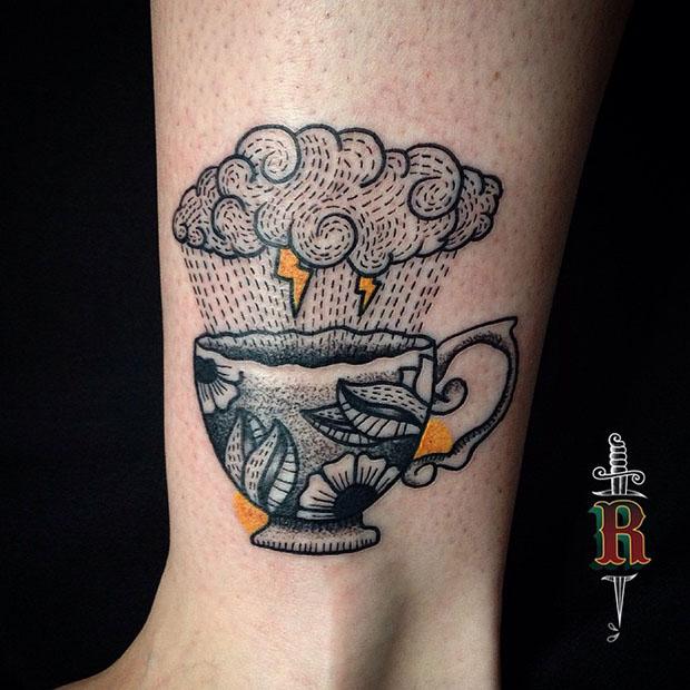Ricardo-Braga-tattoo-friday-follow-the-colours-02a