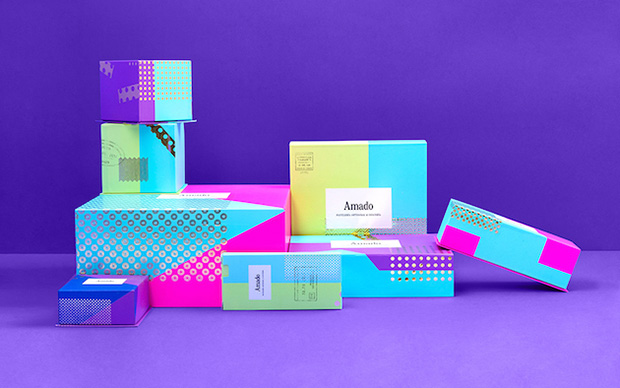 follow-the-colours-Amado