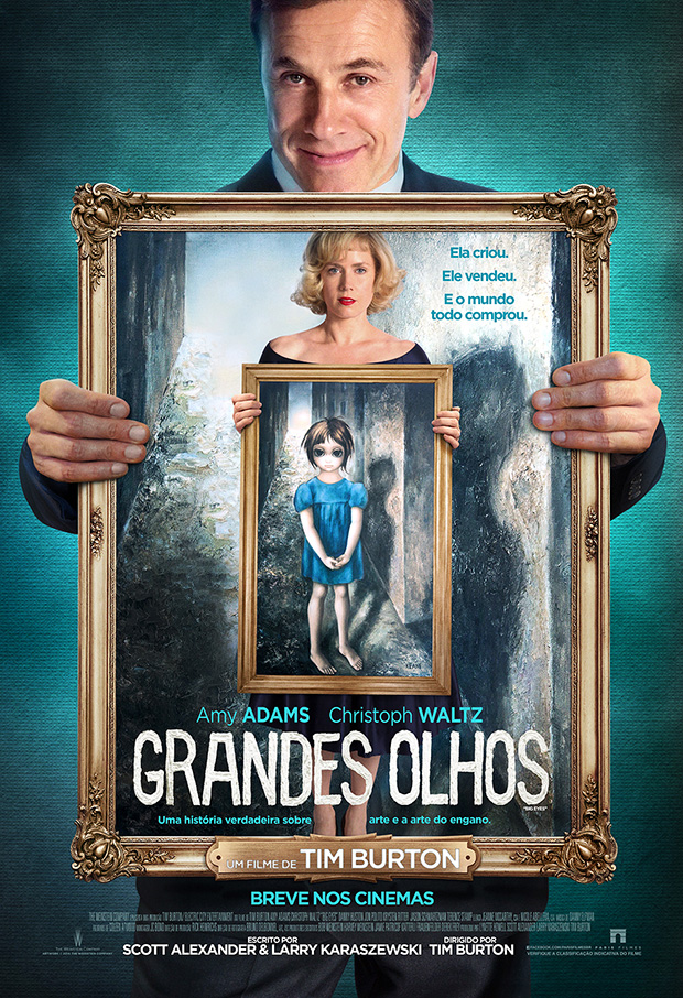 follow-the-colours-Grandes-Olhos-Poster-filme