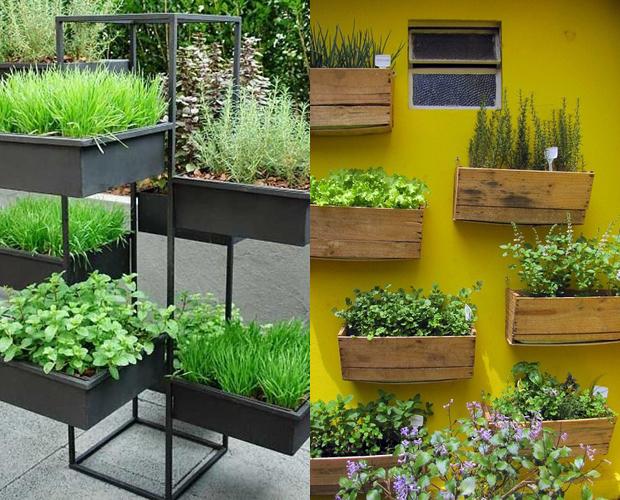 follow-the-colours-mini-horta-caixas-01
