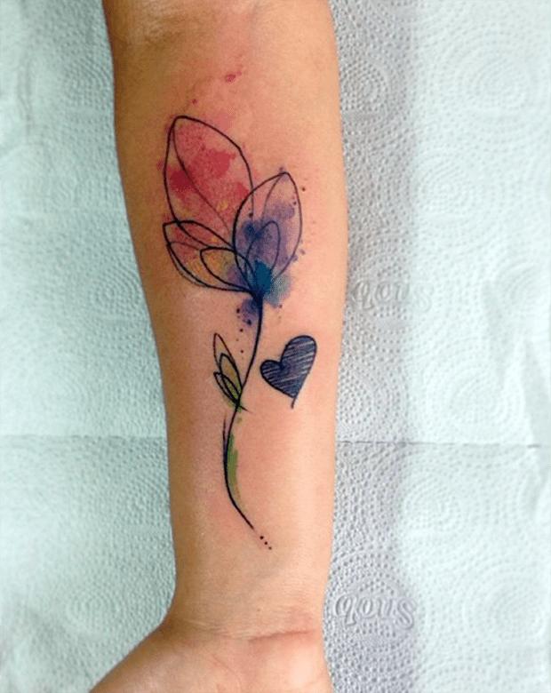follow-the-colours-paulo-victor-skaz-tattoo-12