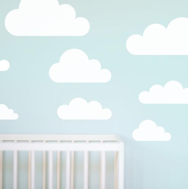 follow-the-colours-stencil-nuvem-parede-DIY-16
