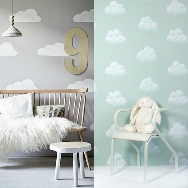 follow-the-colours-stencil-nuvem-parede-DIY-17