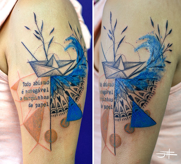 follow-the-colours-tattoo-friday-john-dois-04