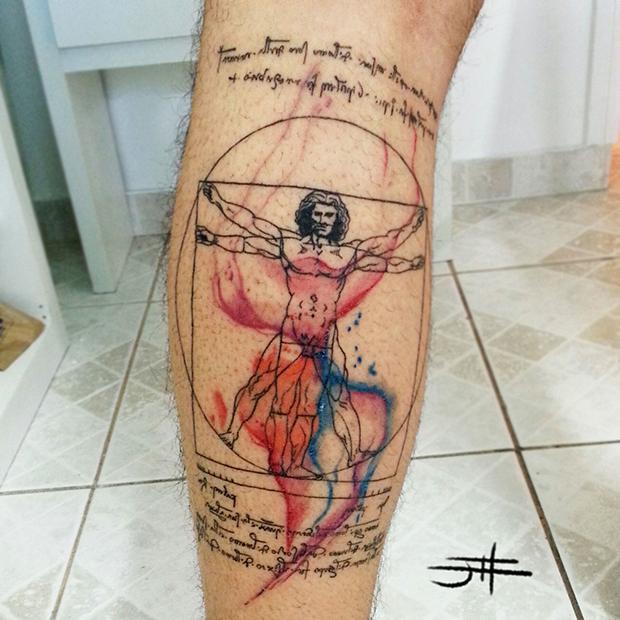 follow-the-colours-tattoo-friday-john-dois-09
