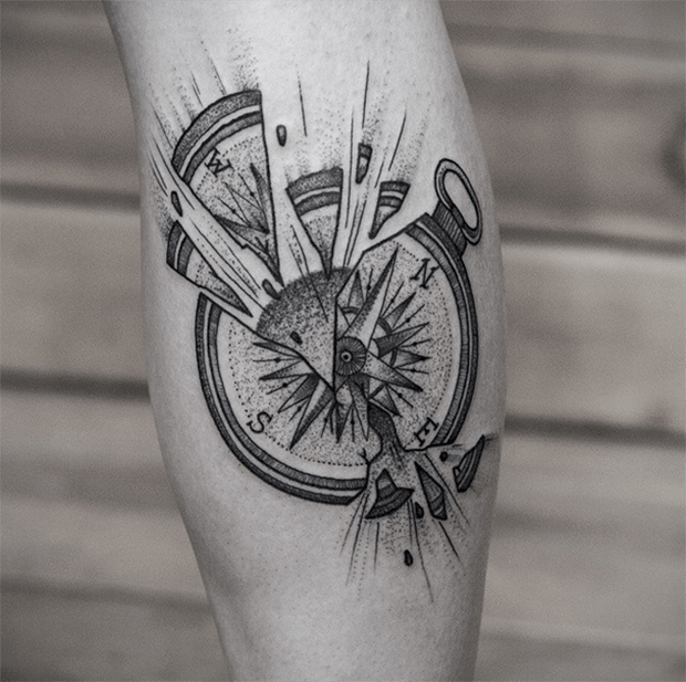 follow-the-colours-andre-castanheira-covil-tattoo-friday