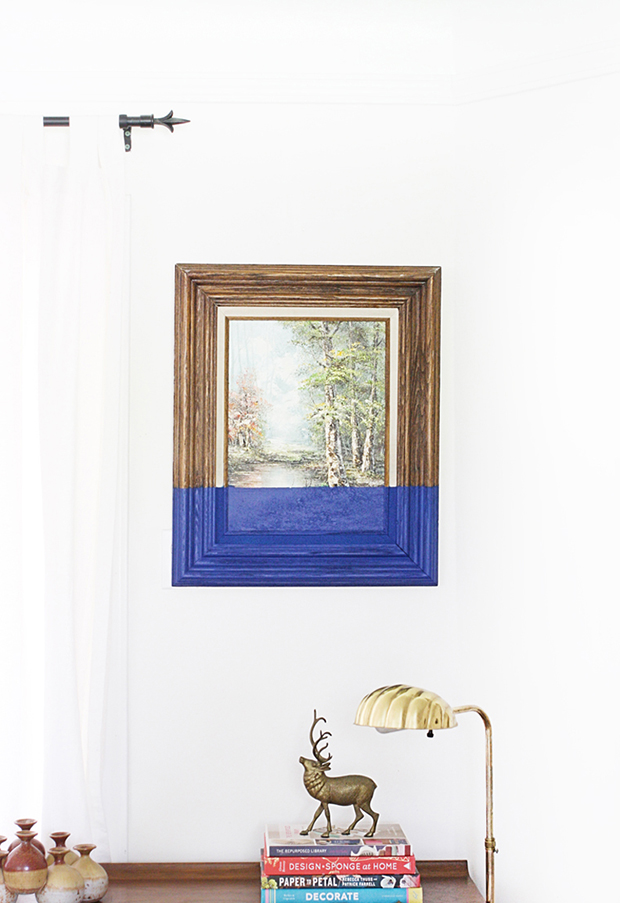 follow-the-colours-dipped-paintings-DIY-02