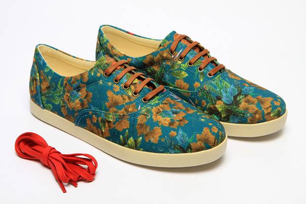 follow-the-colours-sneaker-sul-Caio-Braz