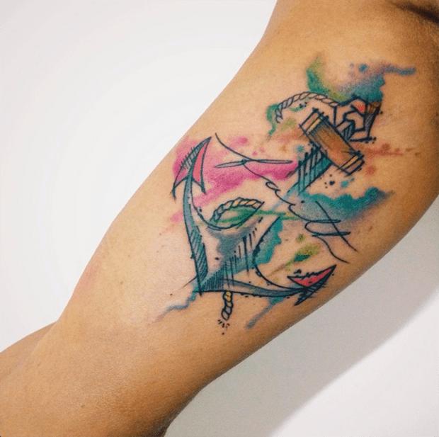 follow-the-colours-tattoo-friday-aquarela-watercolor-felipe-bernardes-06