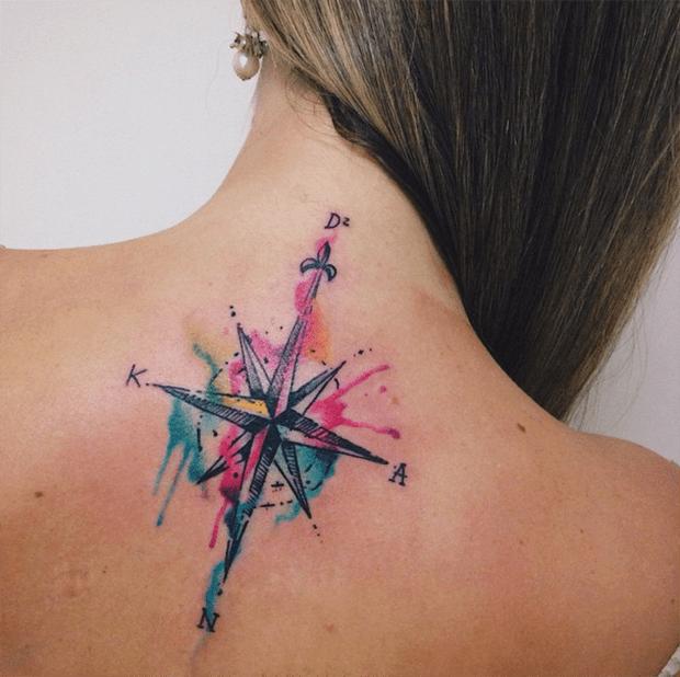 follow-the-colours-tattoo-friday-aquarela-watercolor-felipe-bernardes-22