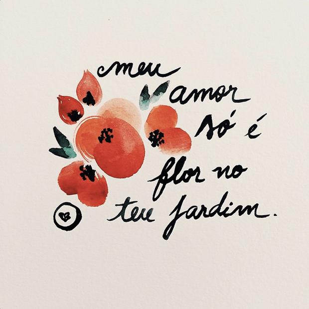 canson-colorido-01