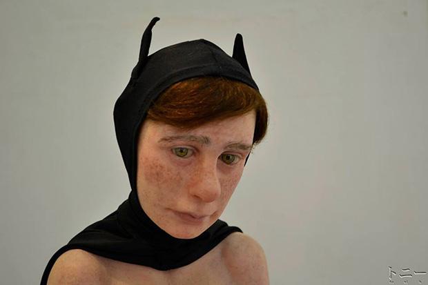 hiper-realismo arte giovani caramello 13