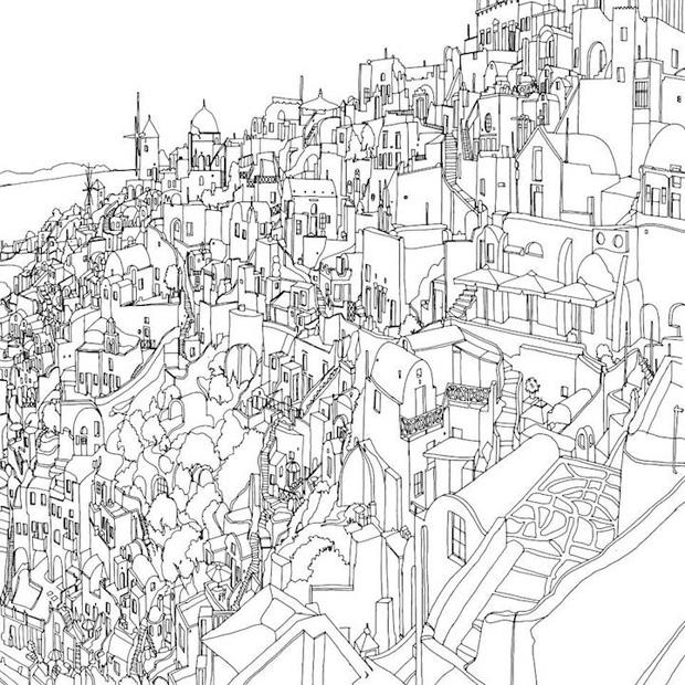 fantastic-cities-04